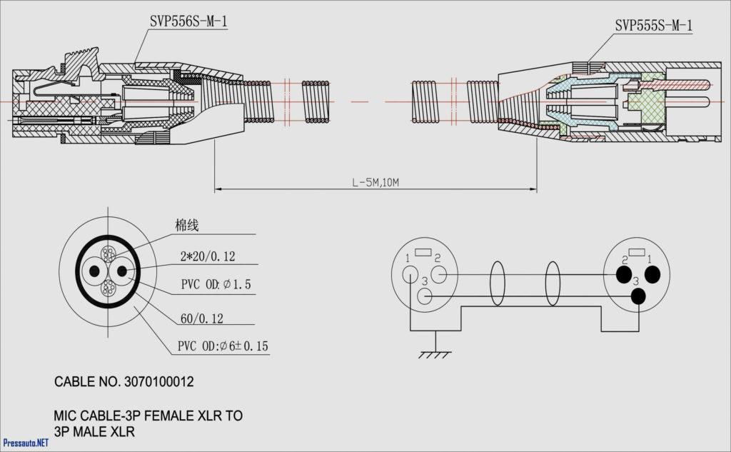 2016 Silverado Trailer Wiring Diagram Trailer Wiring Diagram