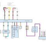 2002 Toyota Tundra Trailer Wiring Diagram