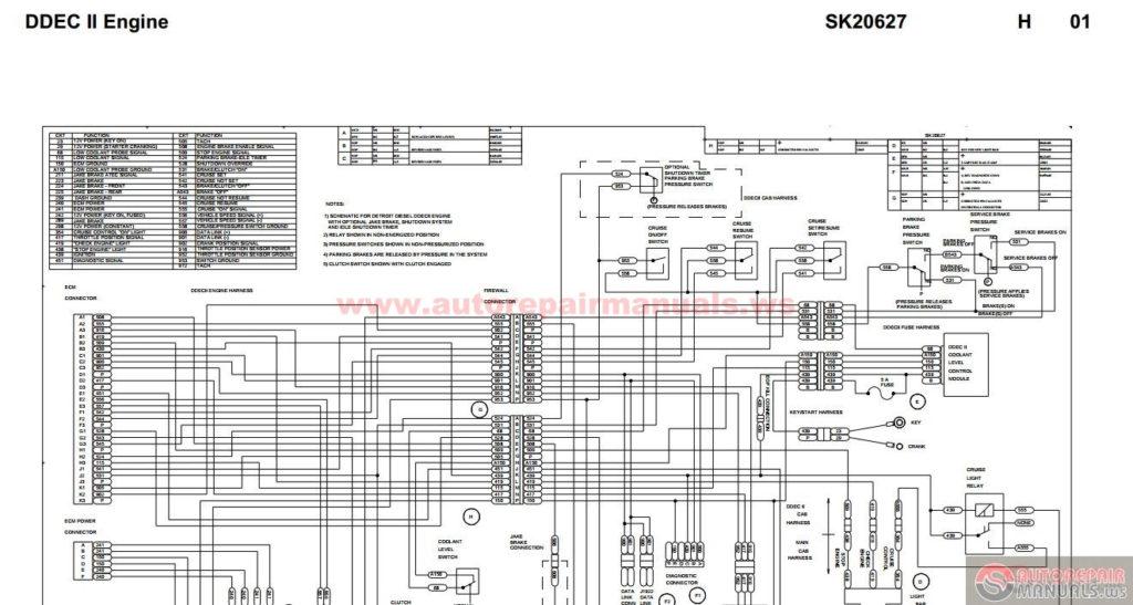 30 Cat 3126 Ecm Wiring Diagram Wiring Database 2020