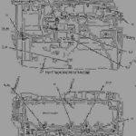 Wiring Diagram Cat C7 Sensor Locations