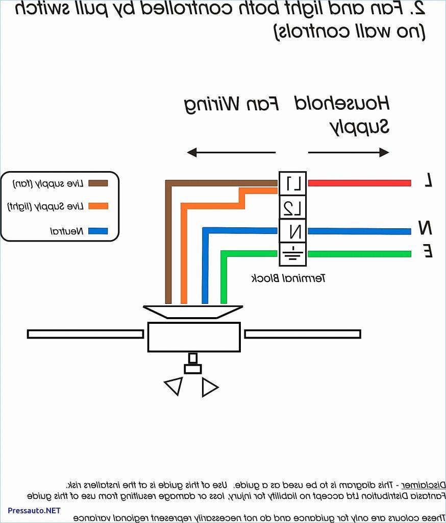 7 Pin Trailer Wiring Diagram Dodge Trailer Wiring Diagram