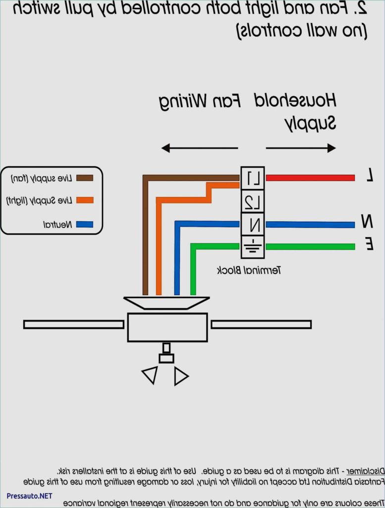 7 Pole Trailer Wiring Diagram Trailer Wiring Diagram