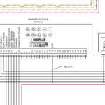 Cat 299d Wiring Diagram
