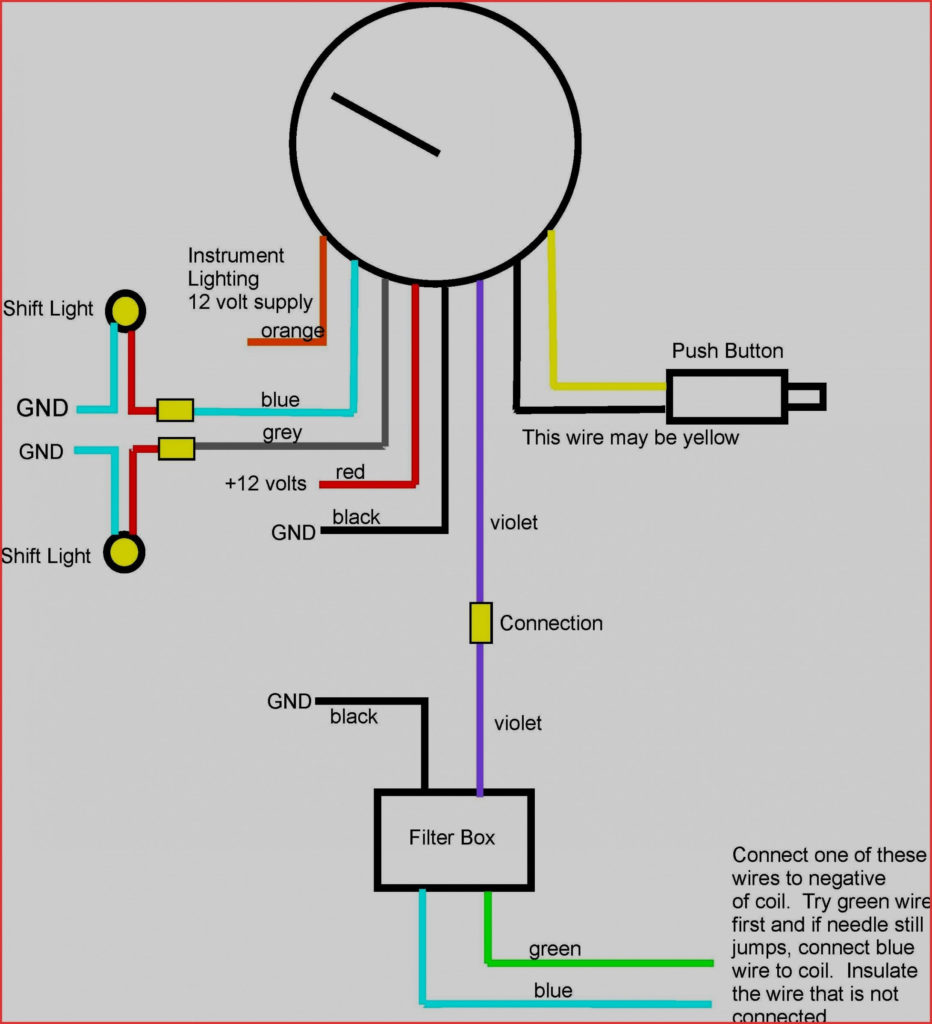 Arctic Cat Ignition Switch Wiring Diagram Wiring Diagram