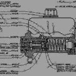 Cat 140h Wiring Diagram