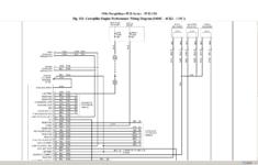 Cat 3406 Wiring Diagram
