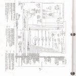 Cat 70 Pin Ecm Wiring Diagram