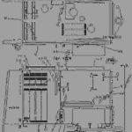 Cat 140h Grader Wiring Diagram