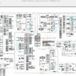 Cat 279d Wiring Diagram