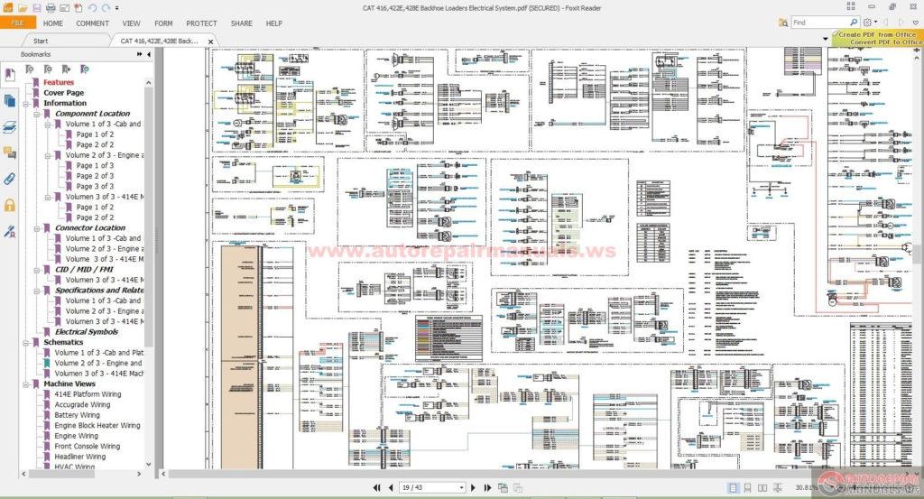 DIAGRAM Rover 416 Wiring Diagram FULL Version HD Quality