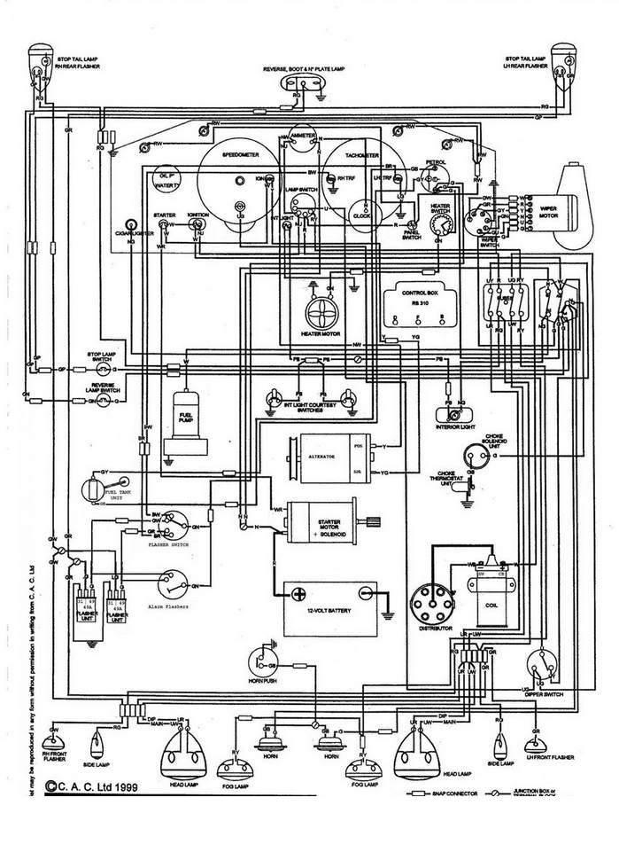 1999 Isuzu Rodeo Starter, 1999 Ford Super Duty Wiring Diagram