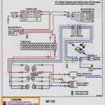 Tekonsha Electric Trailer Brakes Wiring Diagram