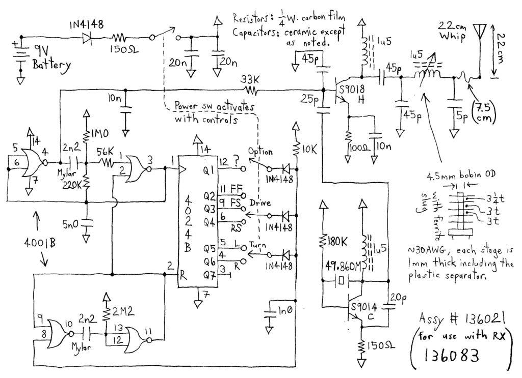 Gmc Yukon Trailer Wiring Diagram Trailer Wiring Diagram