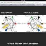 Ice Castle Trailer Wiring Diagram