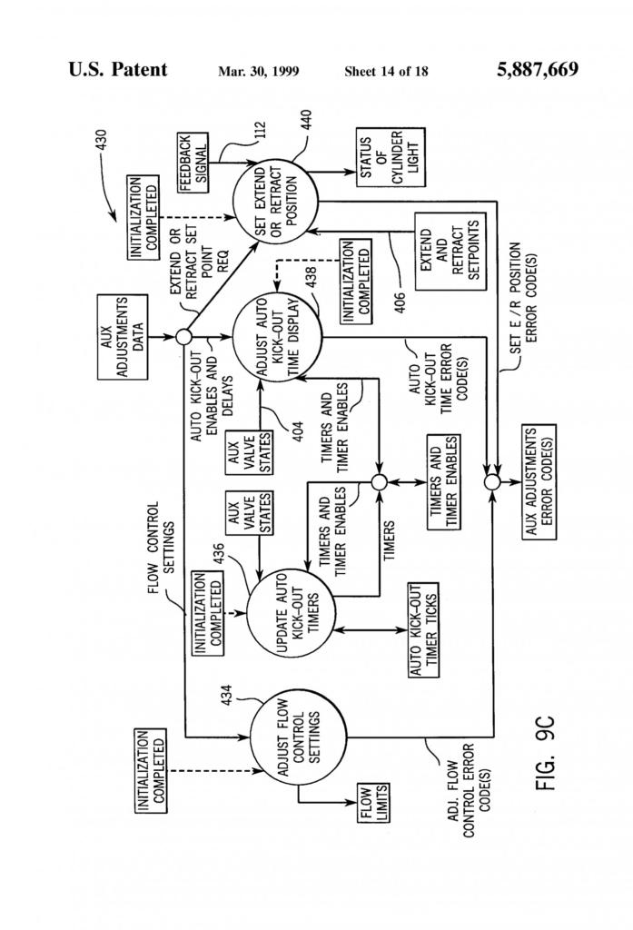 PERKINS 4 236 WIRING DIAGRAM Auto Electrical Wiring Diagram