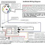 Phillips Trailer Plug Wiring Diagram
