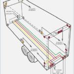 Tractor Trailer Light Plug Wiring Diagram