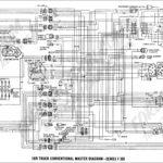 1999 Ford F150 Trailer Wiring Diagram