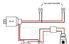 Trailer Wiring Diagram Narva Trailer Wiring Diagram