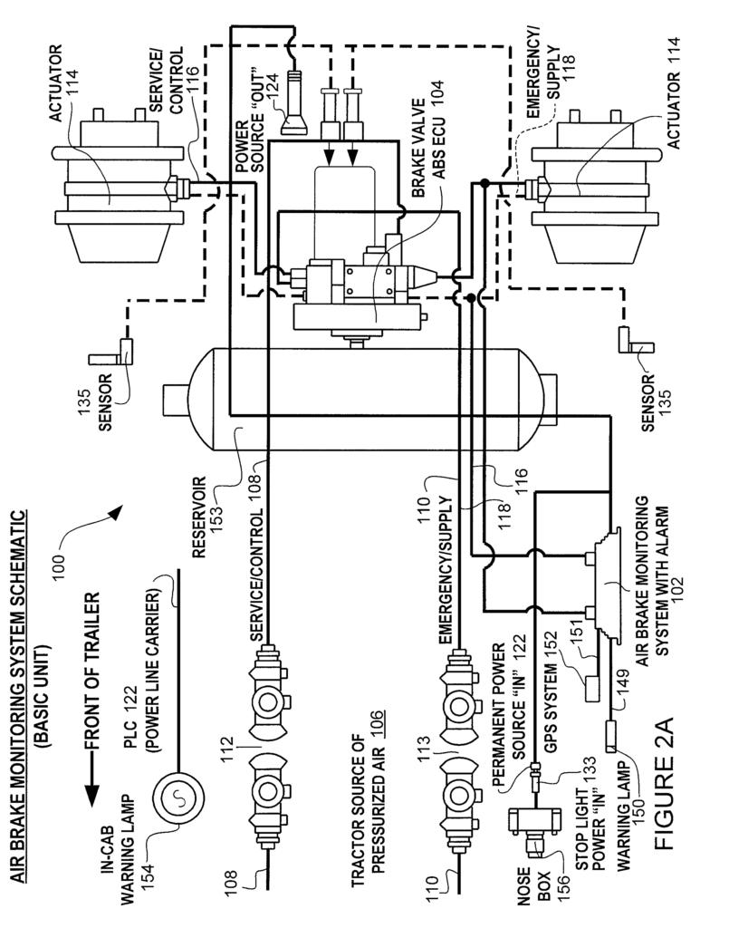 Wabco Abs Wiring Diagram Wiring Diagram