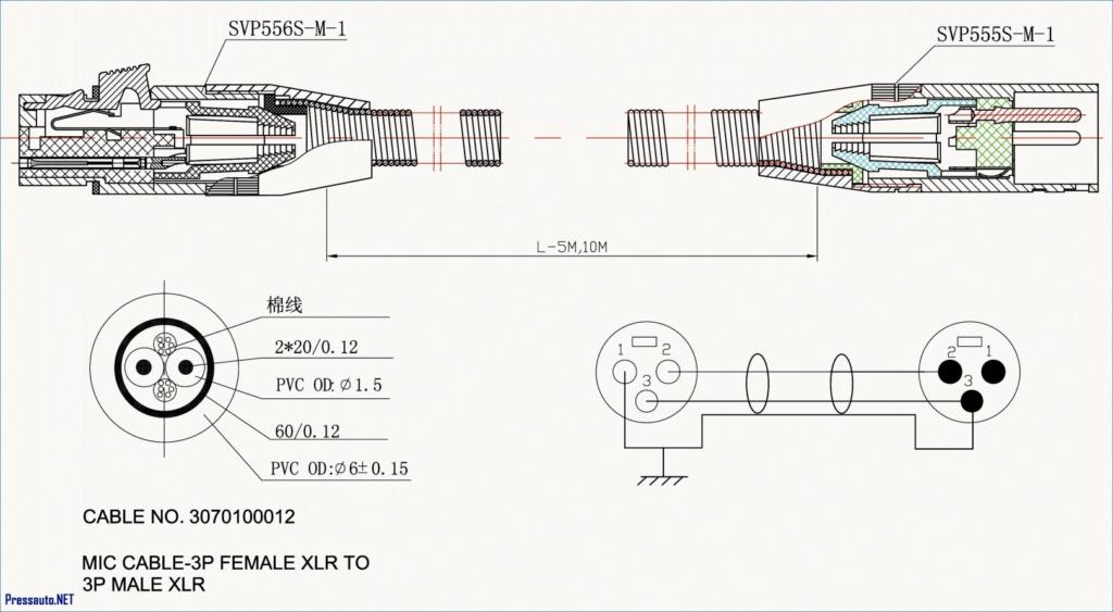 Wiring Diagram For Big Tex Trailer Trailer Wiring Diagram