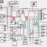 12v Trailer Wiring Diagram