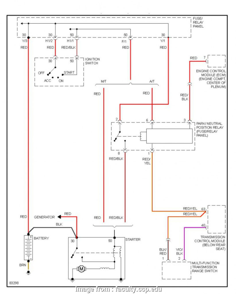 14 Fantastic Vr6 Starter Wiring Diagram Images Tone Tastic