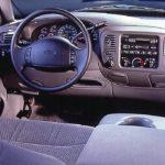 2004 Ford F150 Trailer Wiring Diagram