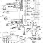 1999 Jeep Grand Cherokee Trailer Wiring Diagram