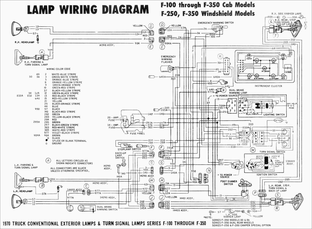 2000 Jeep Grand Cherokee Trailer Wiring Pictures Wiring
