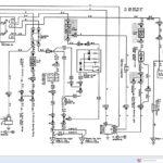 2006 Toyota Tundra Trailer Wiring Harness Diagram
