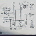 Polaris Trail Boss 250 Wiring Diagram
