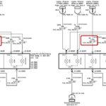 2001 Chevy Silverado 1500 Trailer Wiring Diagram
