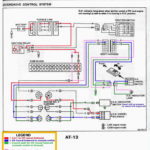 2000 Silverado Trailer Wiring Diagram