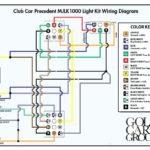 2007 Dodge Dakota Trailer Wiring Diagram