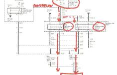 99 Ford F250 Trailer Wiring Diagram