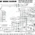 2005 Dodge Ram 2500 Trailer Wiring Diagram