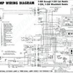 2004 F250 Trailer Wiring Diagram