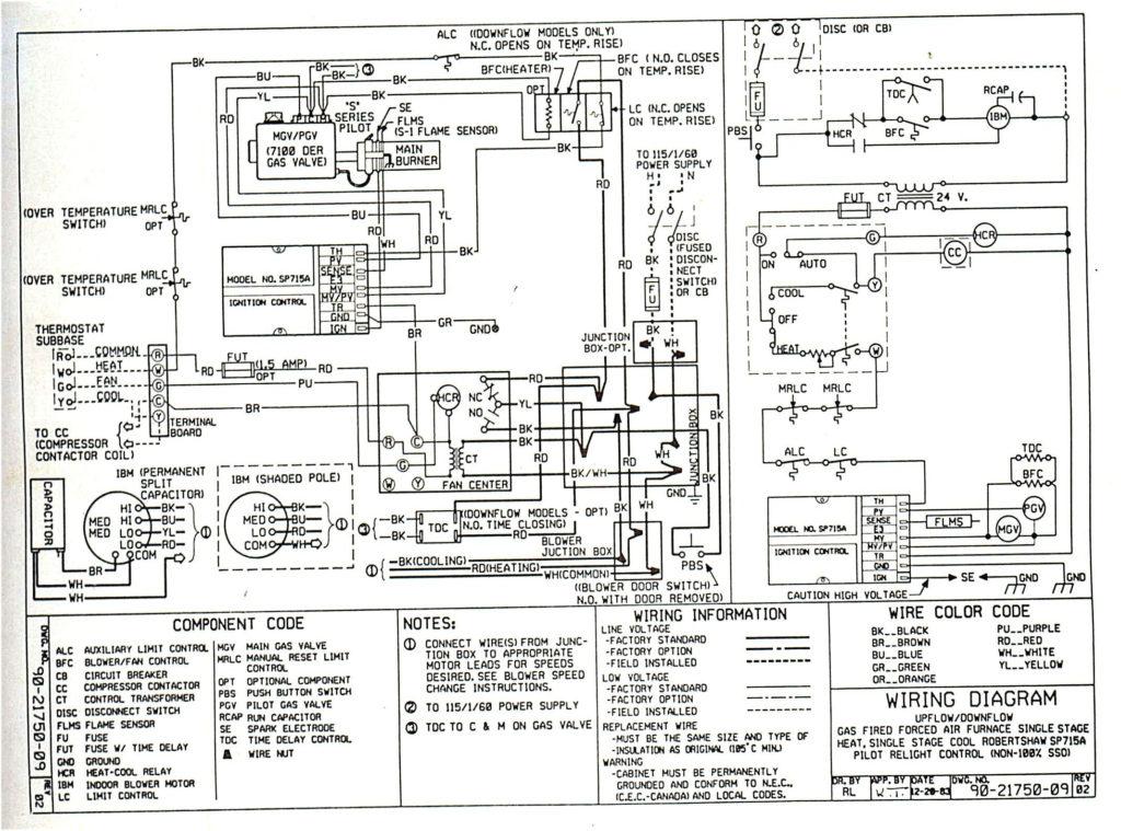 2004 Jeep Grand Cherokee Trailer Wiring Diagram Source