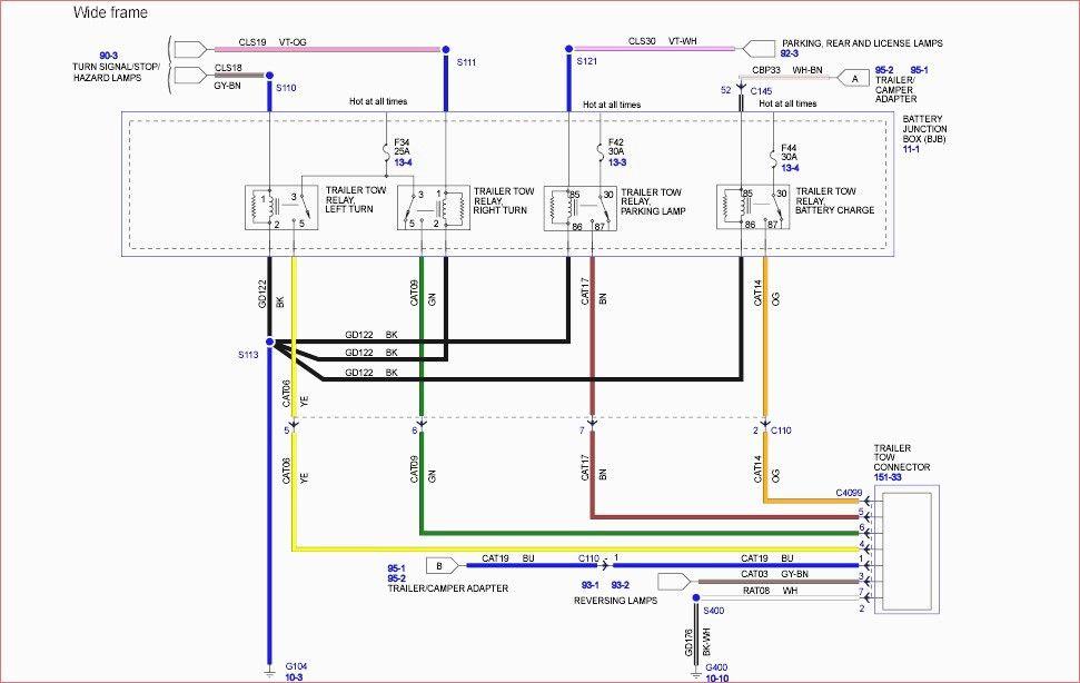 2006 Ford F350 Diesel Wiring Diagram Davidbolton Co
