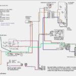 1990 Ford F250 Trailer Wiring Diagram