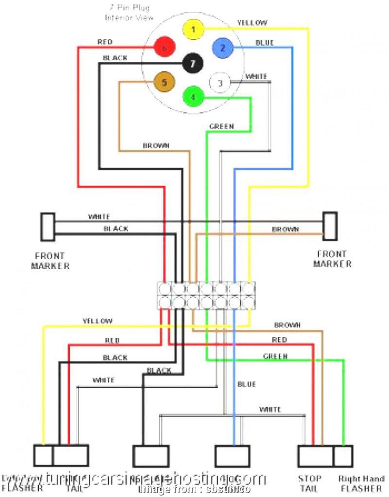 2012 Silverado Trailer Brake Wiring Diagram Perfect