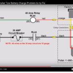 F150 Trailer Wiring Harness Diagram