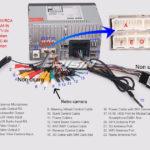 Car Dvd Wiring Diagram
