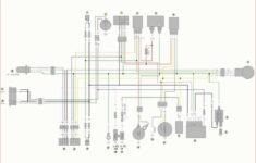 Arctic Cat Complete Factory Atv Wiring Diagrams 2014 PDF