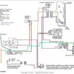 2004 Ford F250 Trailer Brake Controller Wiring Diagram