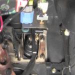 1996 Dodge Ram Trailer Brake Wiring Diagram