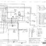 Cat 416b Wiring Diagram