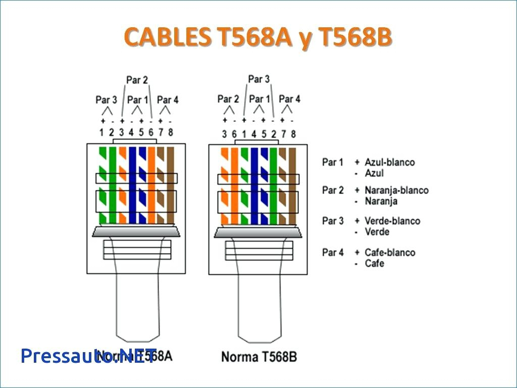 Cat 5 Wiring Diagram For Cctv