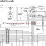 Cat C15 Engine Wiring Diagram